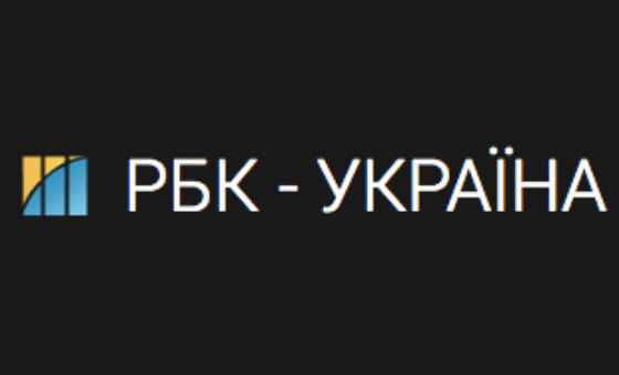 Добавить пресс-релиз на сайт РБК-Украина