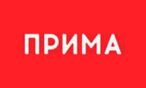 Добавить пресс-релиз на сайт Прима