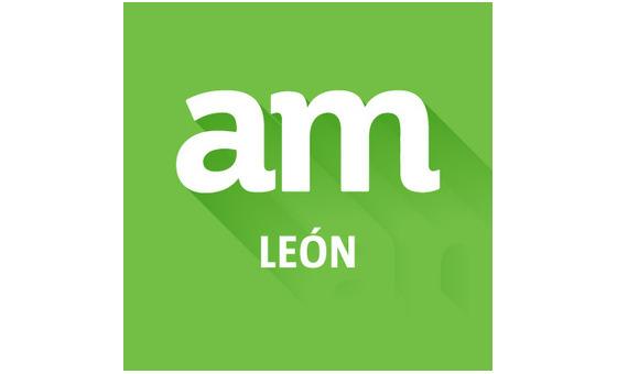 Добавить пресс-релиз на сайт Am.com.mx