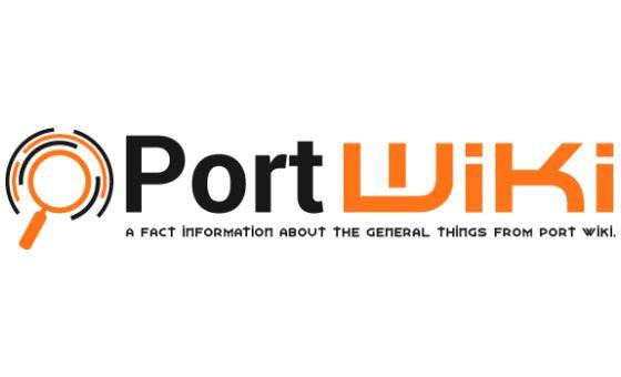 Portwiki.net