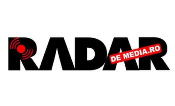Добавить пресс-релиз на сайт RADAR DE MEDIA
