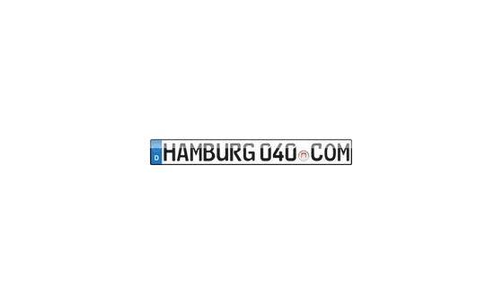 Hamburg040.Com