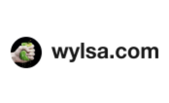 How to submit a press release to Wylsacom