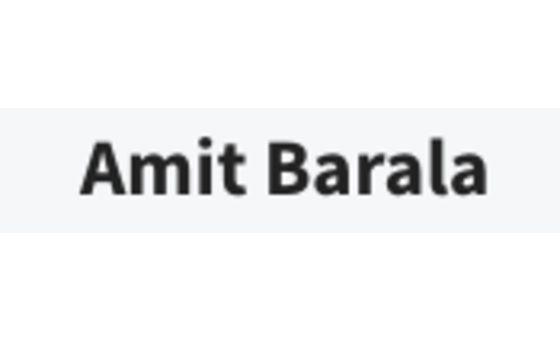 Добавить пресс-релиз на сайт Amitbarala.com
