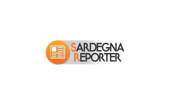 Sardegnareporter.It
