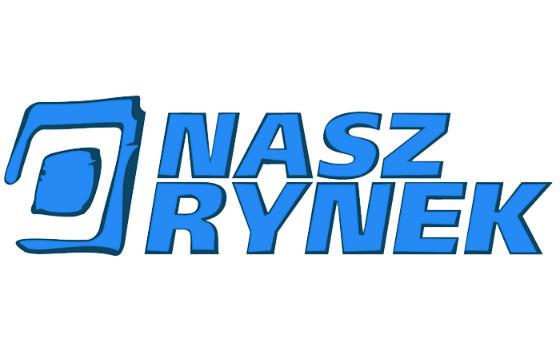 Добавить пресс-релиз на сайт Naszrynek.pl