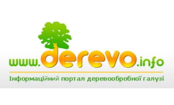 How to submit a press release to DEREVO.info