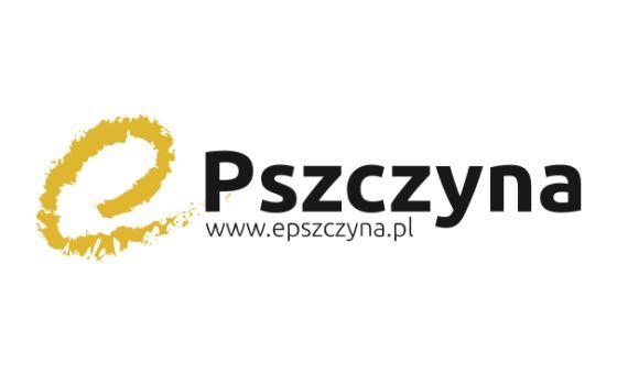 Добавить пресс-релиз на сайт Epszczyna.Pl