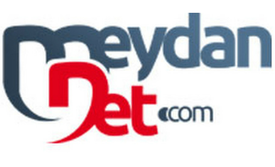 How to submit a press release to MeydanNet.com