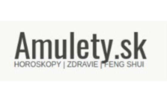 How to submit a press release to Amulety.sk