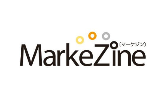 Добавить пресс-релиз на сайт MarkeZine