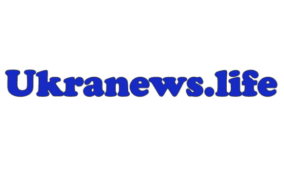 How to submit a press release to Ukranews.life