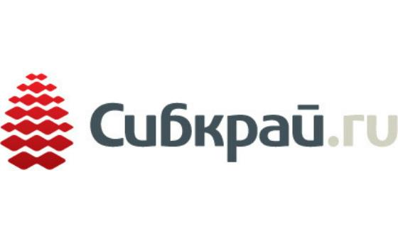 Добавить пресс-релиз на сайт Сибкрай.ru