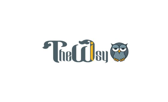 Thewisy.com