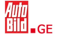 Добавить пресс-релиз на сайт Autobild.ge