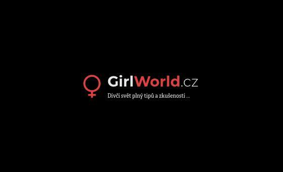 Girlworld.Cz