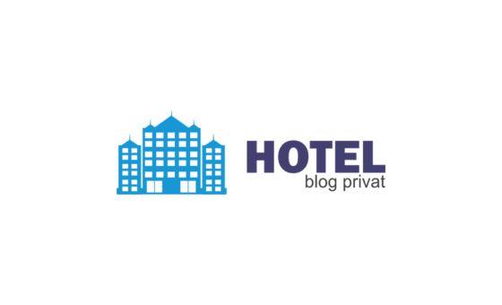 Добавить пресс-релиз на сайт Hotel.Tm.Ro