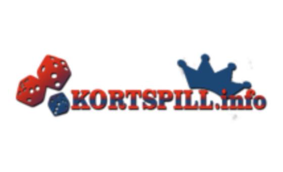 Добавить пресс-релиз на сайт Kortspill.info