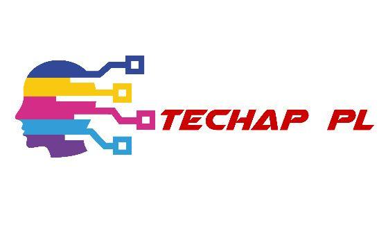 Techap.Pl