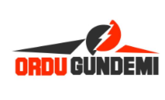 Добавить пресс-релиз на сайт Ordu Gundemi
