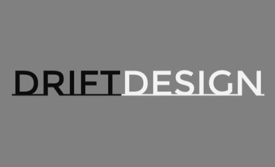 Driftdesign.Cz