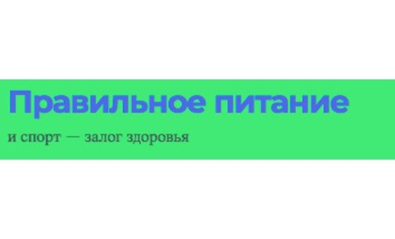 Cashadvanceamericasev.org