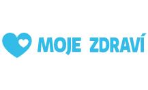 How to submit a press release to Mojezdravi.cz