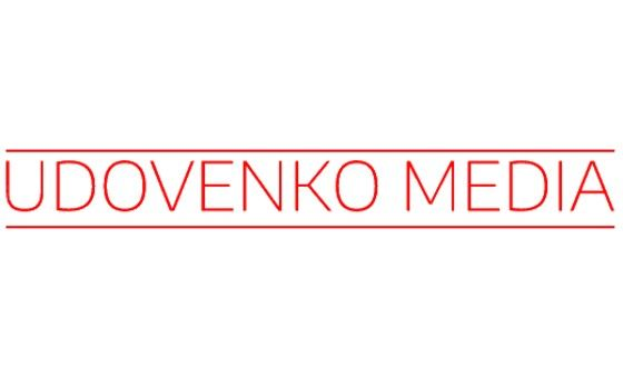 Udovenko.com.ua
