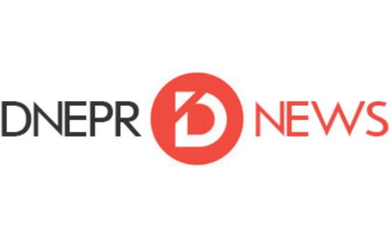 Добавить пресс-релиз на сайт Dneprnews.net