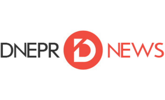 How to submit a press release to Dneprnews.net