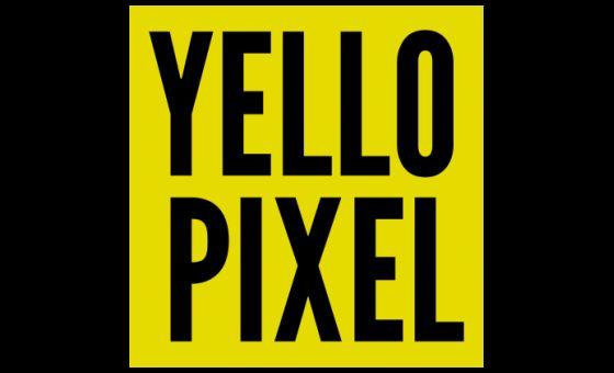 Yellopixel.Com