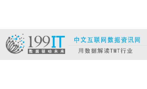 Добавить пресс-релиз на сайт 199it.com