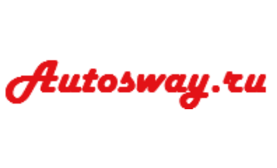 How to submit a press release to Autosway.ru