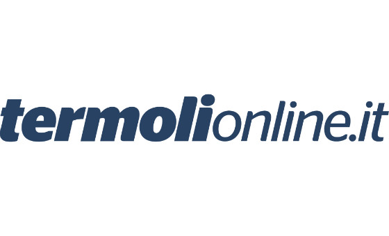 How to submit a press release to Termolionline.it