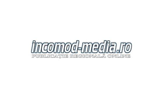 Incomod-Media.Ro