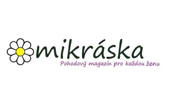 Добавить пресс-релиз на сайт Osmikraska.Cz