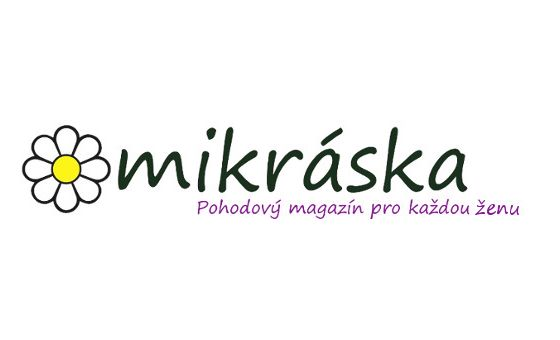 How to submit a press release to Osmikraska.Cz