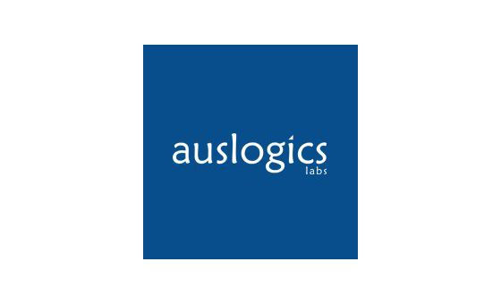 How to submit a press release to Auslogics