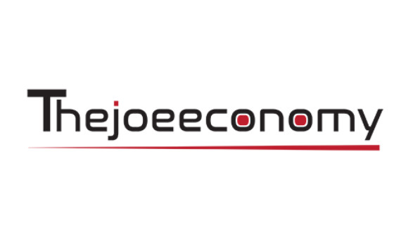 How to submit a press release to Thejoeeconomy.com