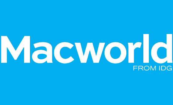 Добавить пресс-релиз на сайт Macworld.co.uk
