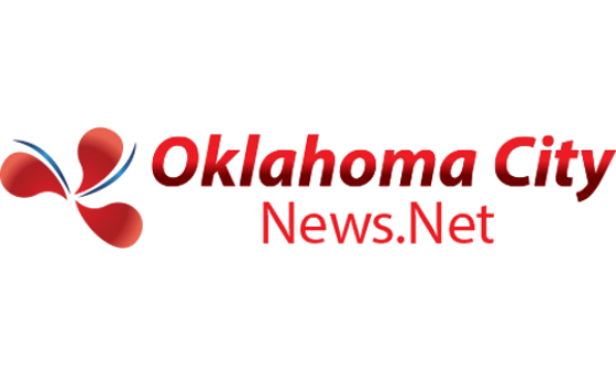 Добавить пресс-релиз на сайт Oklahoma City News