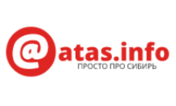 How to submit a press release to Atas.info