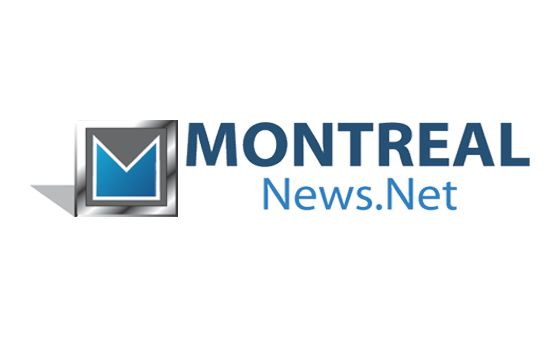 How to submit a press release to Montreal News.Net