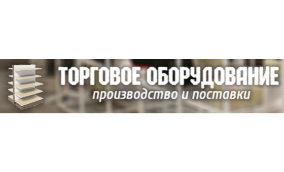 How to submit a press release to Novinki-tiande.ru