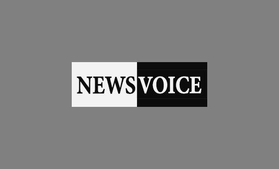 Добавить пресс-релиз на сайт Newsvoice.Se