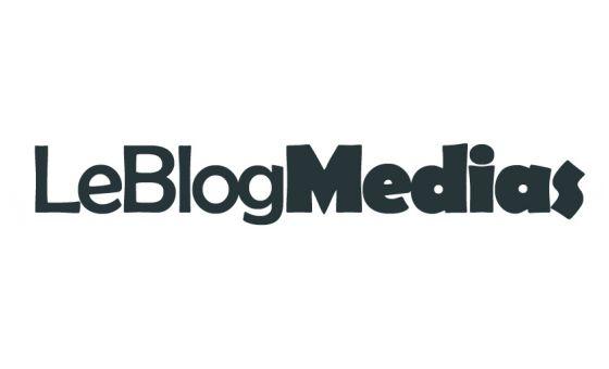 Leblogmedias.Com