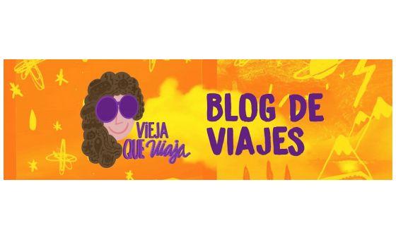 How to submit a press release to Viejaqueviaja.Com