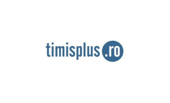 Timisplus.Ro