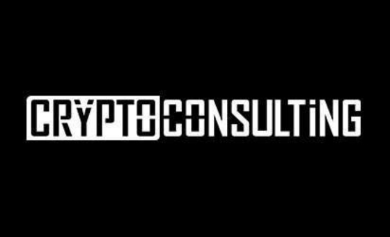 Добавить пресс-релиз на сайт CryptoConsulting