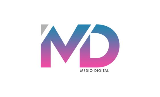 Mediodigital.Com.Uy